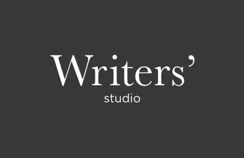 Writers' Studio