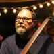 FIU Music Hour: Meet Our Musicians: Robert Grabowski Trio