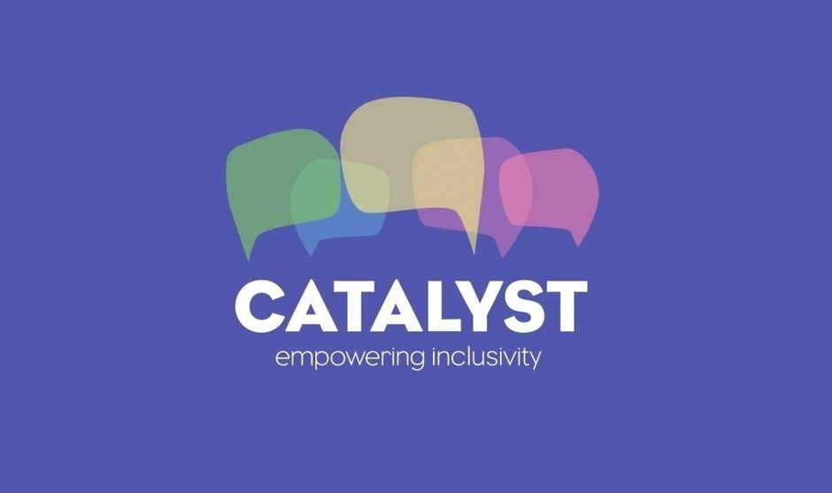 Find harmony with Amazon Music's equitable design initiative at SCAD 'CATALYST' series