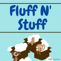Fluff N' Stuff