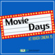Movie Days @ River Cinema 15