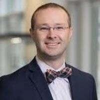 Medical Grand Rounds: Noll Campbell, PharmD, MS