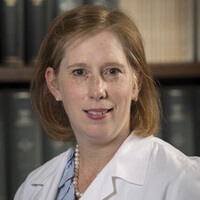 Medical Grand Rounds: Carrie Lenneman, MD