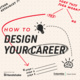How to Design Your Career