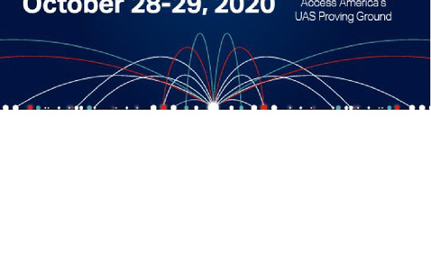 UAS Summit and Expo