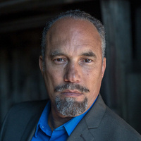 Phi Beta Kappa Conversation with Roger Guenveur Smith