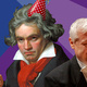 NatPhil: Beethoven @250 Birthday Bash - Free Streamed Concert