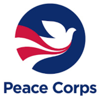 Peace Corps: Application Workshop with Randi Dermo