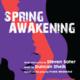 Maverick Theatre: 'Spring Awakening'