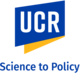Science Policy Slam