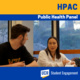 HPAC Public Health Panel