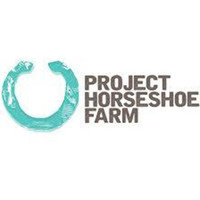 Project Horseshoe Farm Information Session