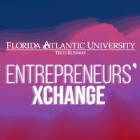Entrepreneurs' XChange