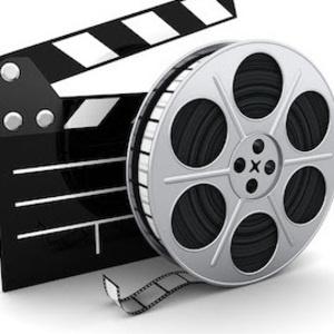 Documentary Screening with QTSU