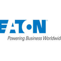 Eaton NSBE Connect: A Day in the Life