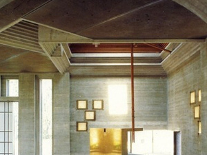 The Architecture of Carlo Scarpa: Recomposing Place, Intertwining Time, Transforming Reality