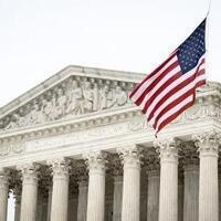 Forty More Years: The Election, the Supreme Court, and Your Rights