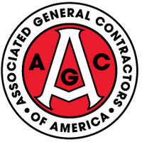 AGC Student Chapter Speaker Meeting Series: BMWC Constructors