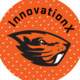 InnovationX Visiting Mentor Office Hours