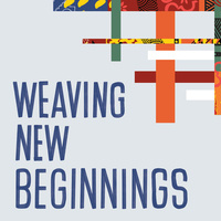 Weaving New Beginnings 2020: Info Fair