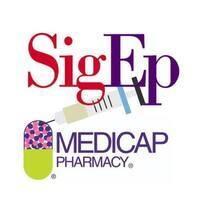 SigEp Flu Shot Clinic