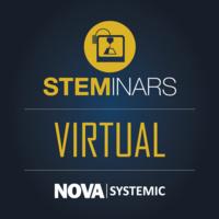 STEMinar - Virtual Tour & Info Session: NOVA Fab Lab