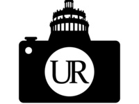UR Photography Double Exposure Workshop