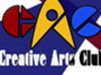 Creative Arts Club: Tote Bag Embroidery Workshop