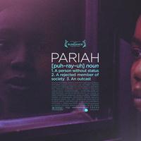 GRADient Movie Night: Pariah