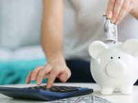 Financial Health Bite: A Parents Guide to Kids and Money