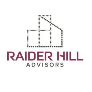 Virtual Info Session: Raider Hill Advisors