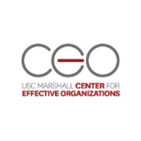CEO Employee Resource Group Summit - Now Virtual