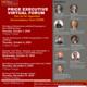 Price Executive Virtual Forum: The Use and Economics of Public Transportation in a Post-COVID Era