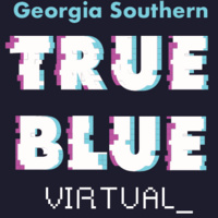 True Blue 5k Registration Open