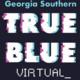 True Blue 5k Registration Open