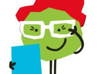 Retiree Open Enrollment-Q&A Session