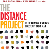 The Distance Project