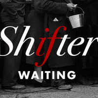 List Visual Arts Center | Shifter Waiting Session 2: Kevin Jerome Everson & Nicole Fleetwood