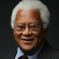 Gandhi's Challenge to America: Reflections on James Lawson's Philosophy of Non-Violence