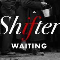 List Visual Arts Center | Shifter Waiting Session 5: Diego Gerard and Margarita Sánchez Urdaneta