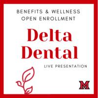 Delta Dental of Ohio Overview