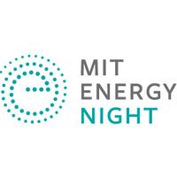 MIT Energy Night
