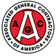 AGC Student Chapter Speaker Meeting Series: JE Dunn Construction