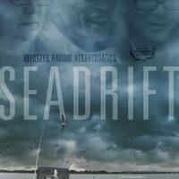 Seadrift
