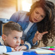 Webinar: What parents need to know about ADHD