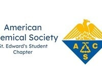 American Chemical Society Monthly Meeting