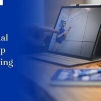 Virtual Group Coaching Week 7 - Time Management