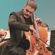 Faares Deeb, Junior Cello Recital
