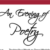 A Celebration of Poetry