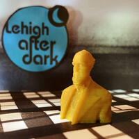 Picture It!  | Lehigh After Dark